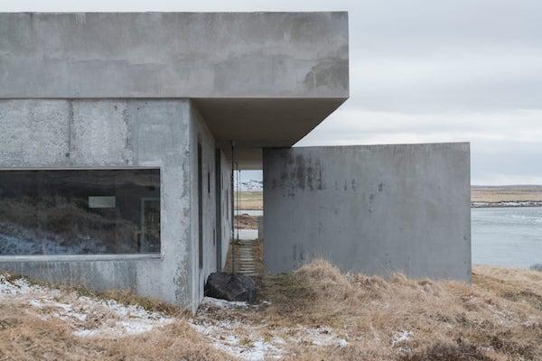 archaic_KRADS_Summerhouse_3.jpg