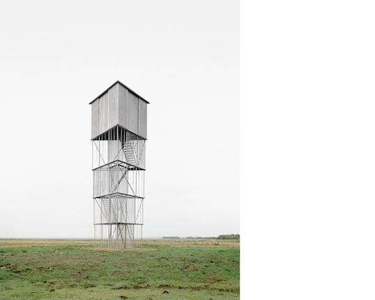 archaic_JohansenSkovstedArkitekter_Tower_10.jpg