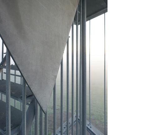 archaic_JohansenSkovstedArkitekter_Tower_26.jpg