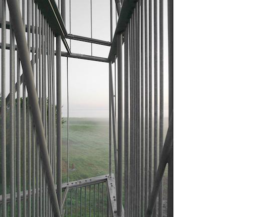 archaic_JohansenSkovstedArkitekter_Tower_28.jpg