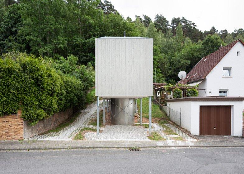 archaic_minihaus_architekturbüroscheder_6.jpg