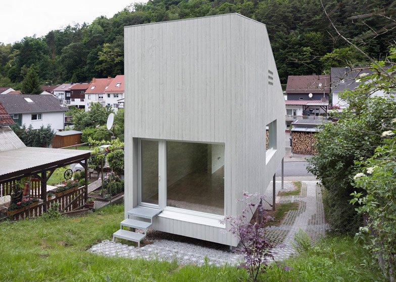 archaic_minihaus_architekturbüroscheder_7.jpg