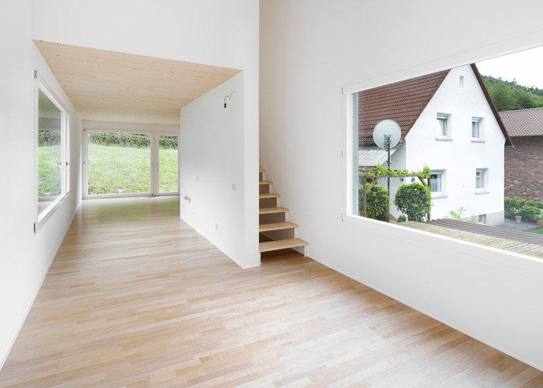 archaic_minihaus_architekturbüroscheder_9.jpg