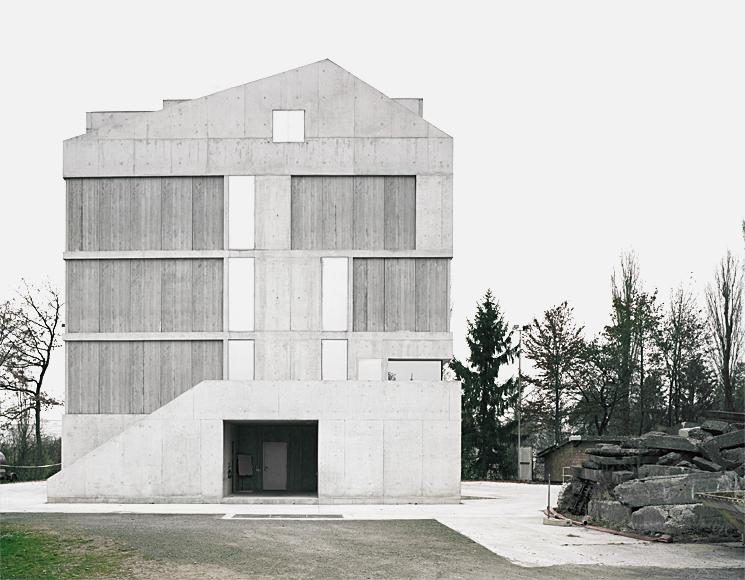 archaic_stauferhasler_brandhaus_1.jpg
