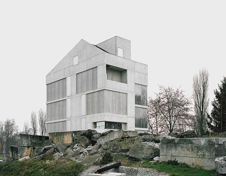 archaic_stauferhasler_brandhaus_2.jpg