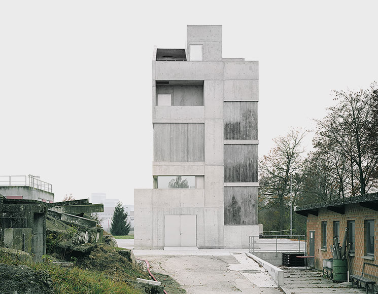 archaic_stauferhasler_brandhaus_3.jpg