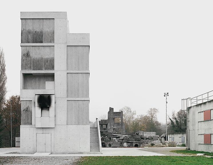 archaic_stauferhasler_brandhaus_4.jpg