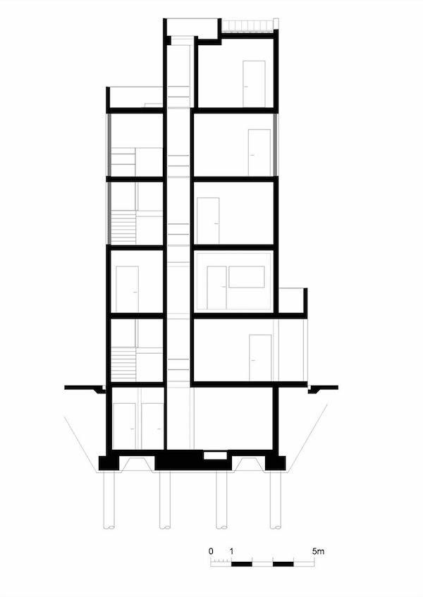 archaic_stauferhasler_brandhaus_6.jpg