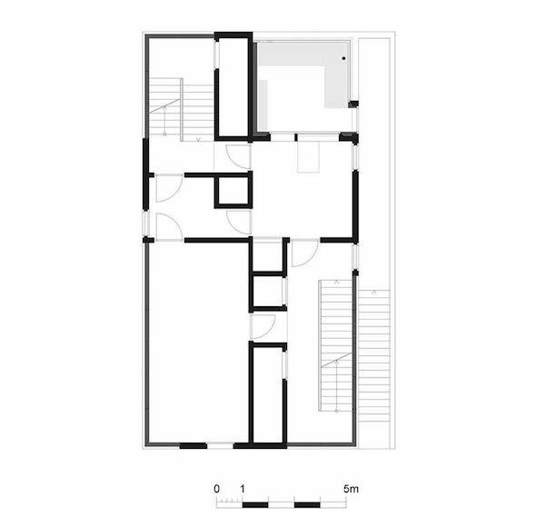archaic_stauferhasler_brandhaus_7.jpg