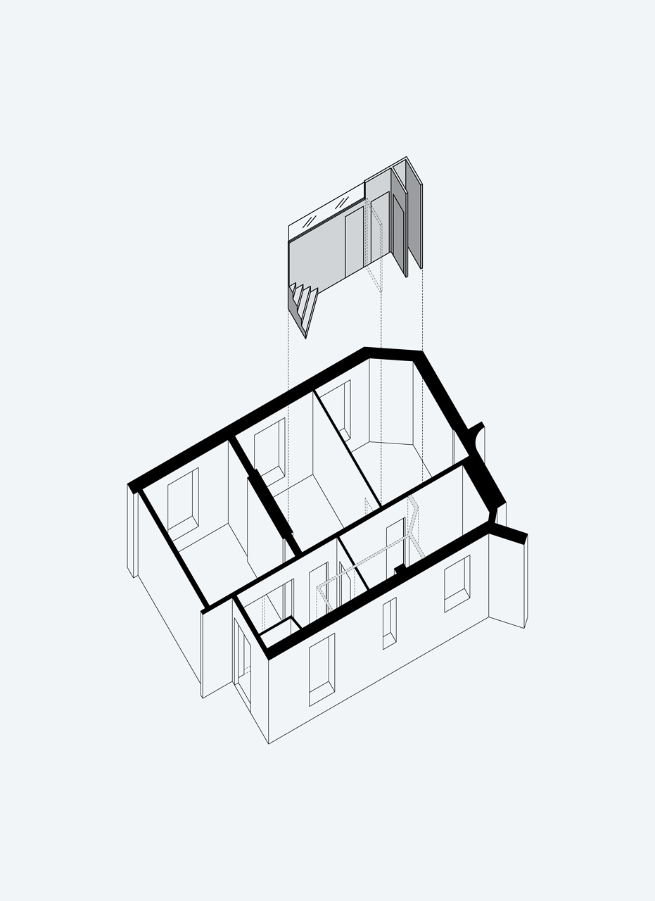 archaic_nicolasdorval_apartment_14.jpg