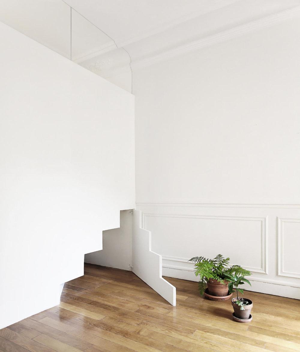 archaic_nicolasdorval_apartment_16.jpg