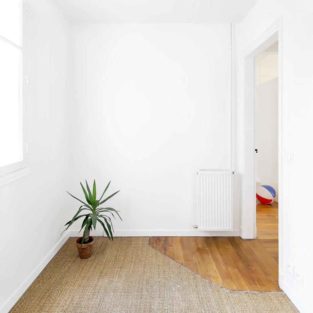 archaic_nicolasdorval_apartment_17.jpg
