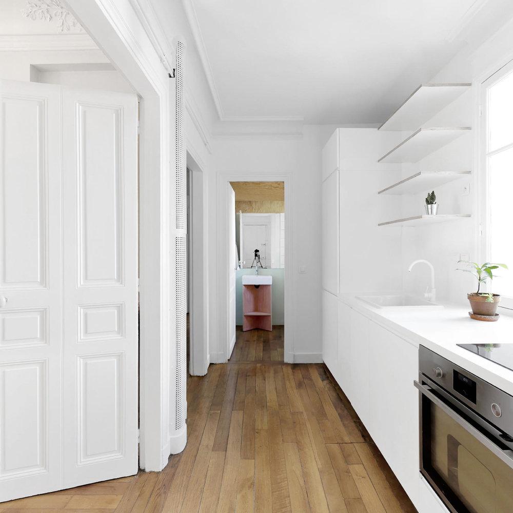 archaic_nicolasdorval_apartment_26.jpg