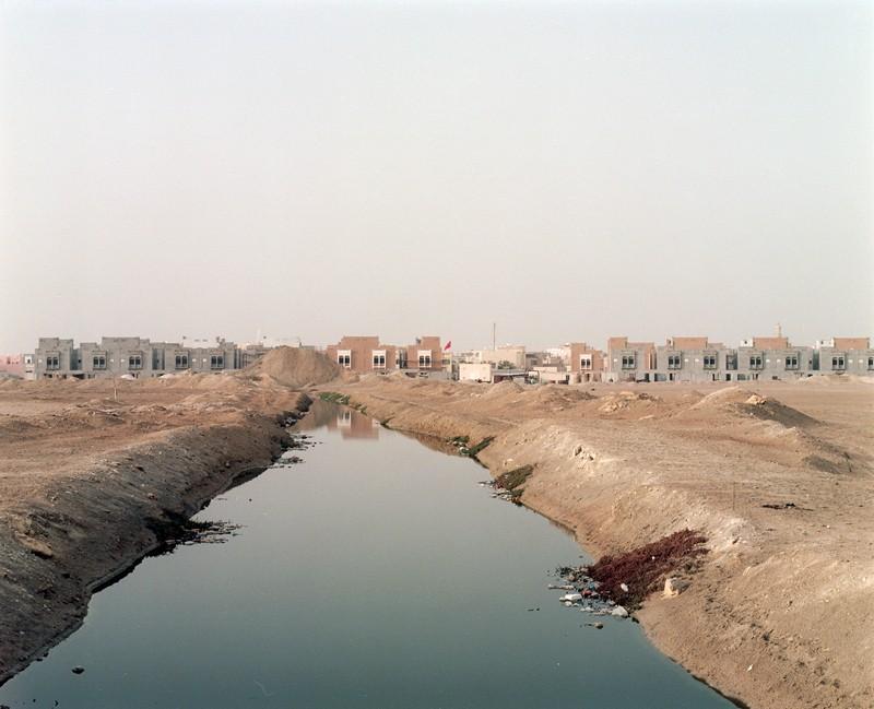 archaic_YiannisHadjiaslanis_muharraq_8.jpg