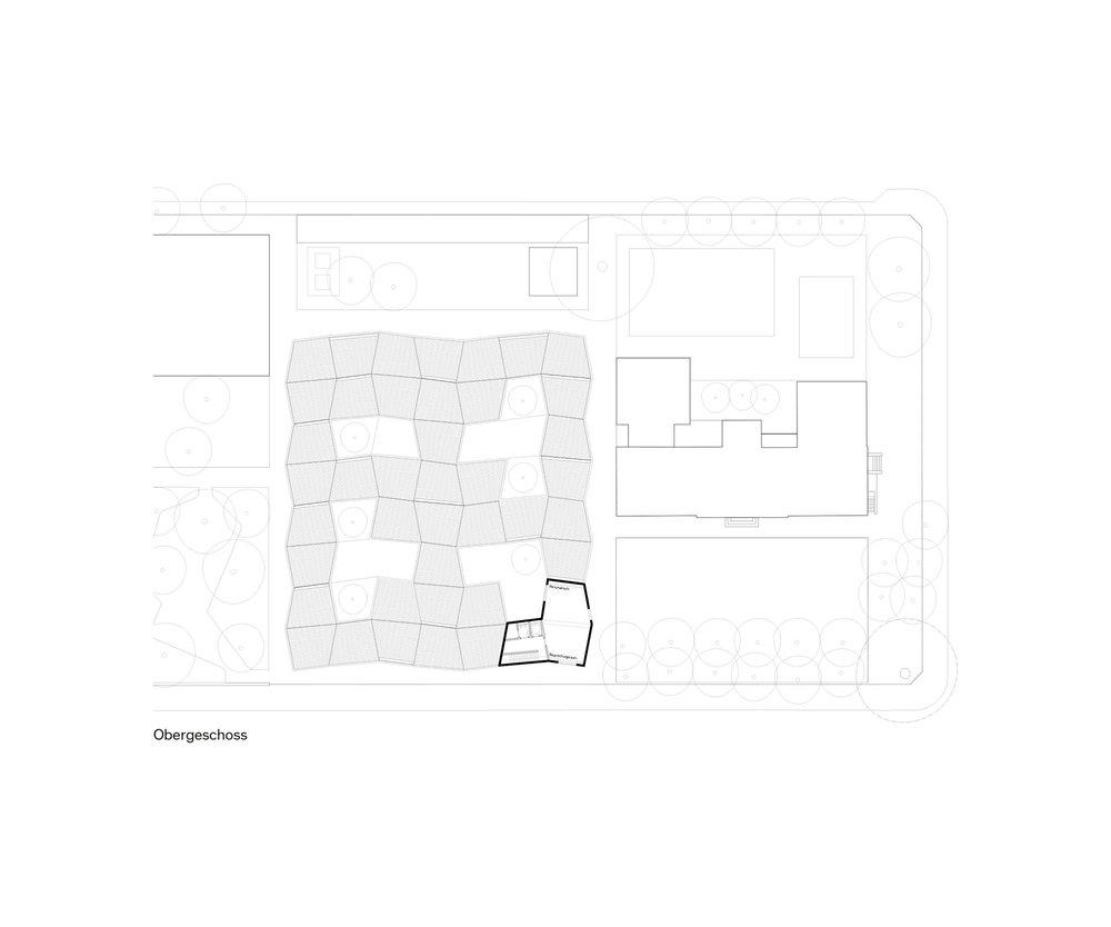 archaic_BFM_Kindergarten_18.jpg