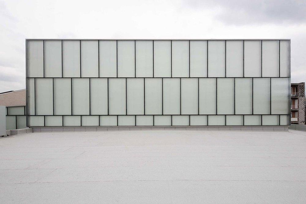 archaic_pierrehebbelinck_atelierdarchitecture_2.jpg