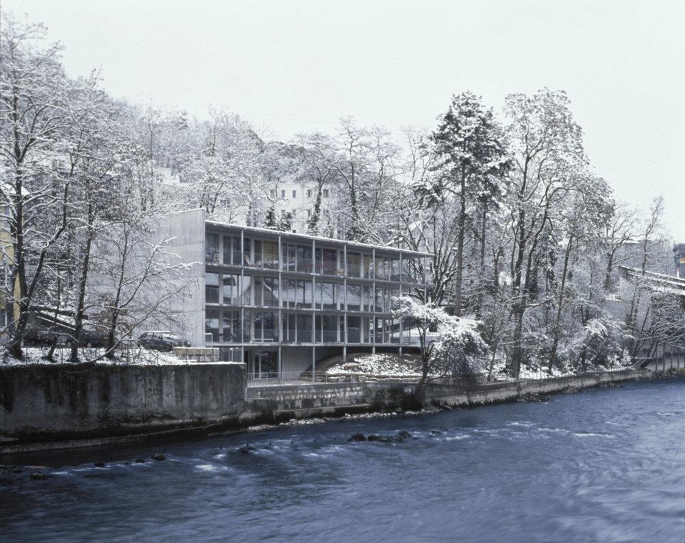 archaic_KenArchitekten_Flusswohnungen_4.jpg