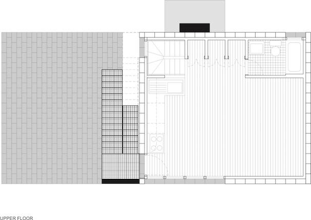 upper floor plan.jpg