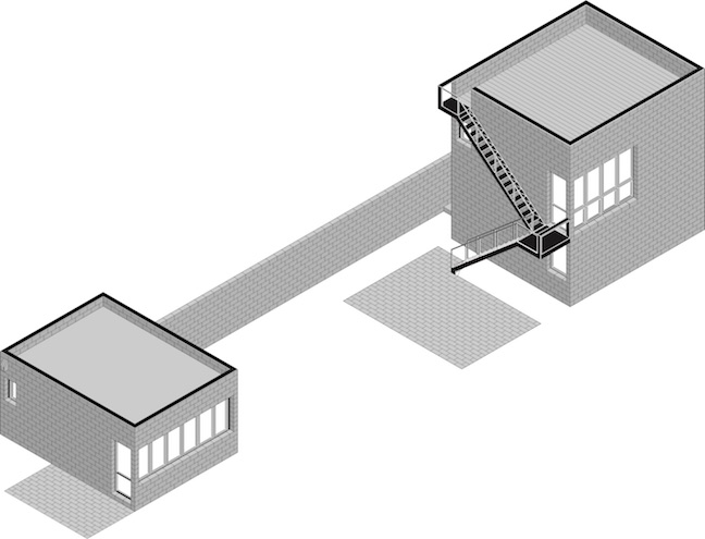 isometric with addition2.jpg