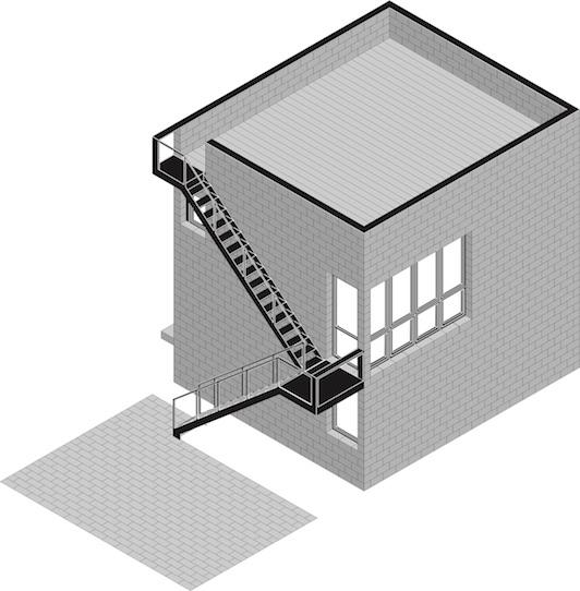 isometric2.jpg