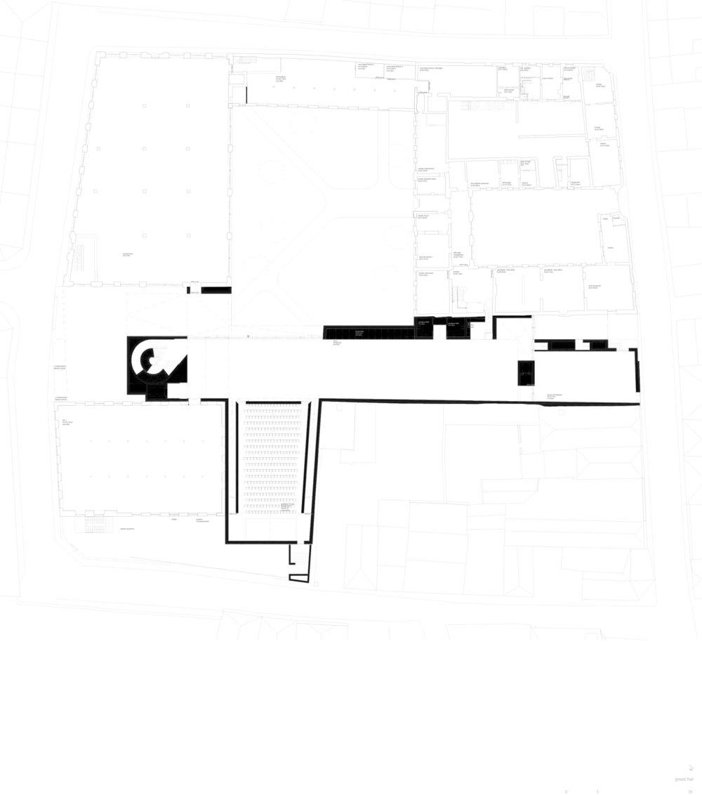 archaic_AiresMateus_ArchitectureFacultyLoci_19.jpg