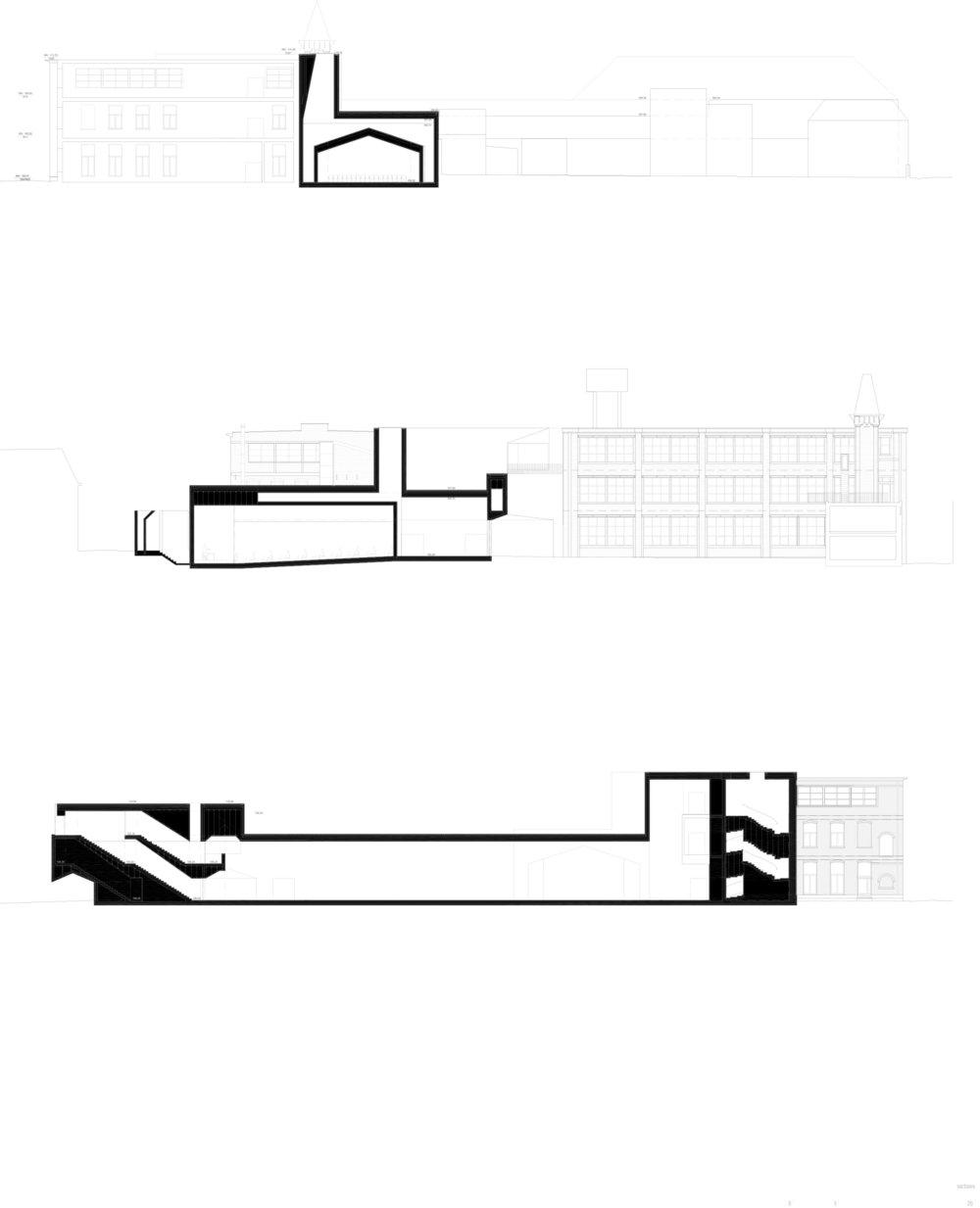 archaic_AiresMateus_ArchitectureFacultyLoci_20.jpg