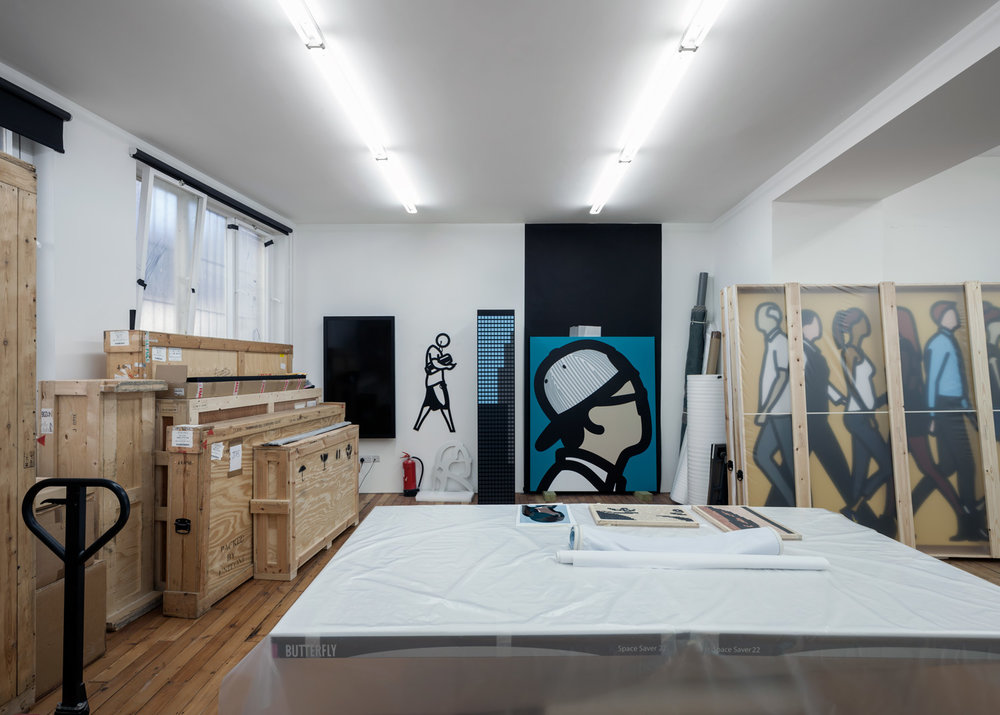 Carmody-Groarke-Artist-Studio-Hoxton-interior-with-art-03.jpg