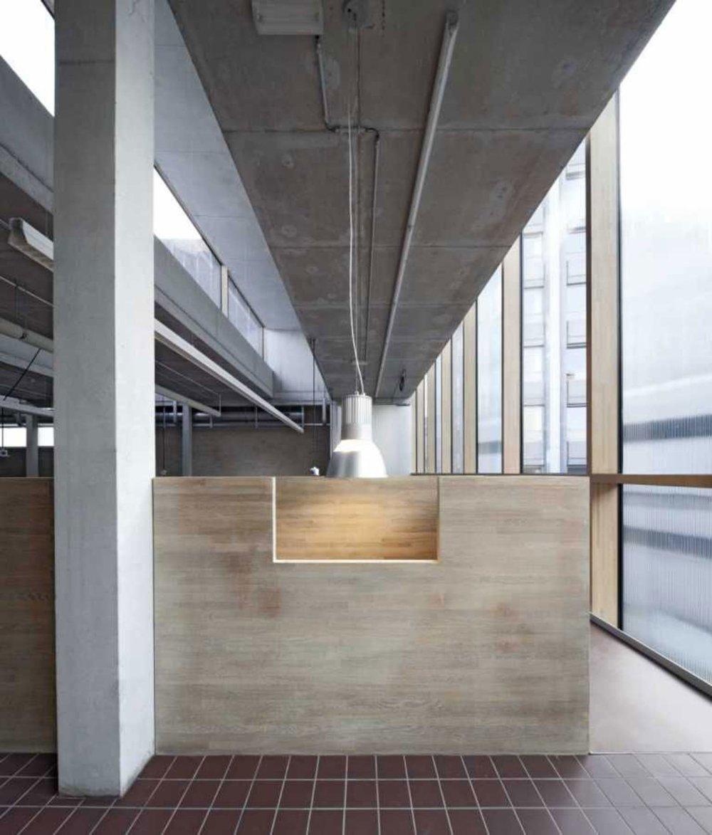 archaic_pierrehebbelinck_atelierdarchitecture_7.jpg