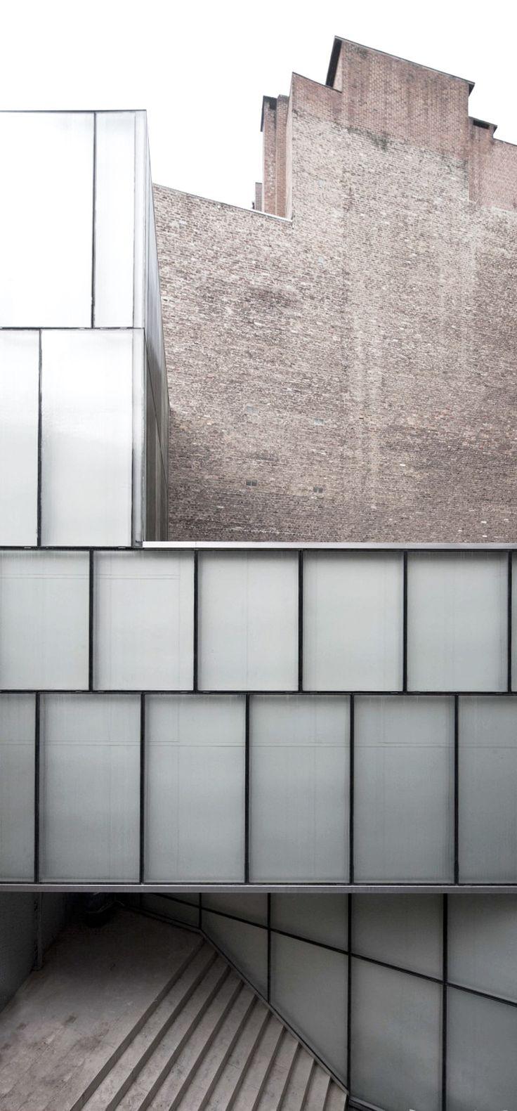 archaic_pierrehebbelinck_atelierdarchitecture_6.jpg