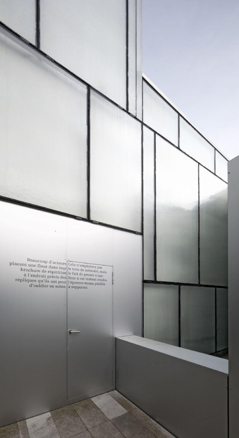 archaic_pierrehebbelinck_atelierdarchitecture_5.jpg