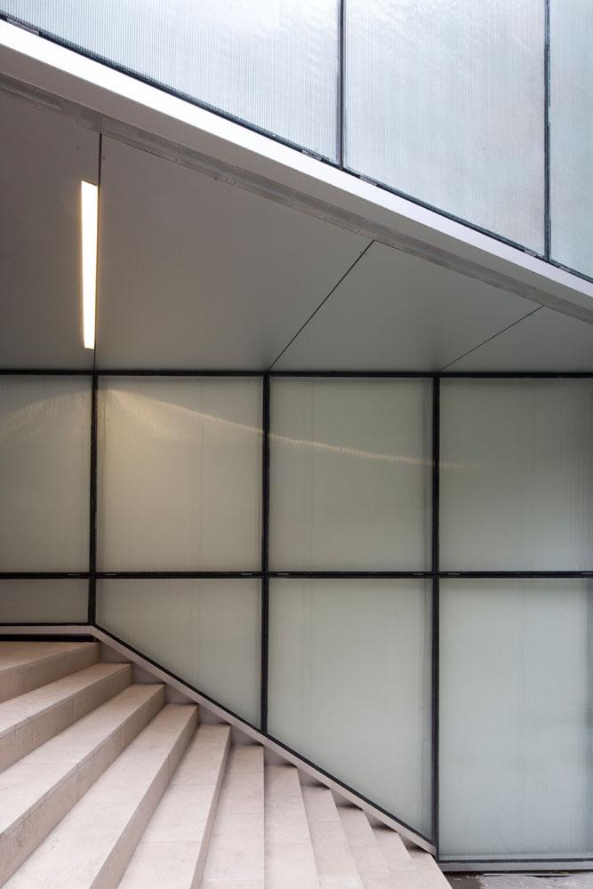 archaic_pierrehebbelinck_atelierdarchitecture_42.jpg