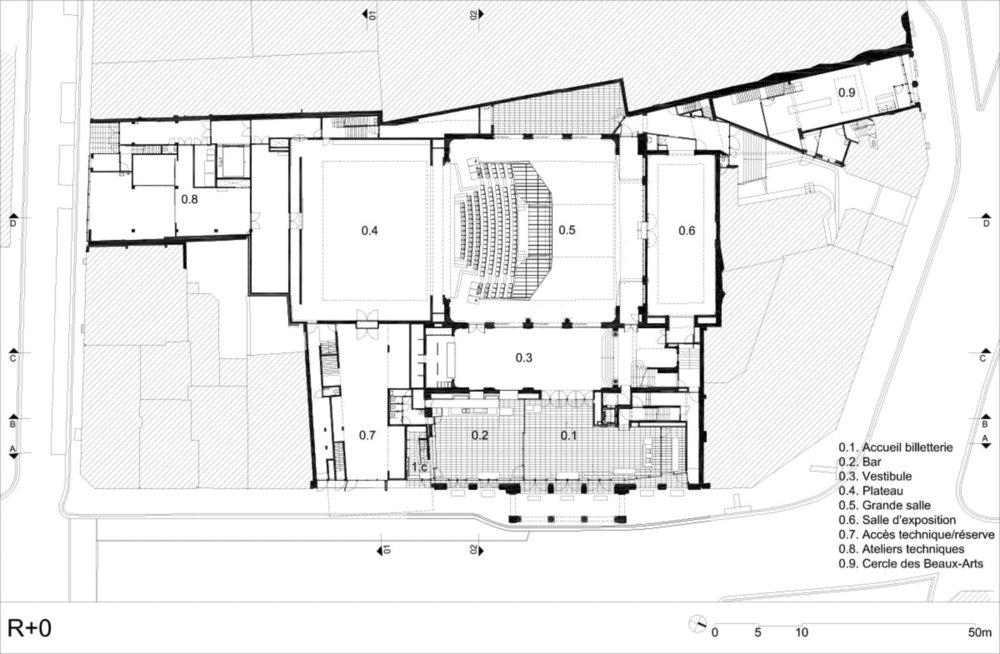 archaic_pierrehebbelinck_atelierdarchitecture_40.jpg