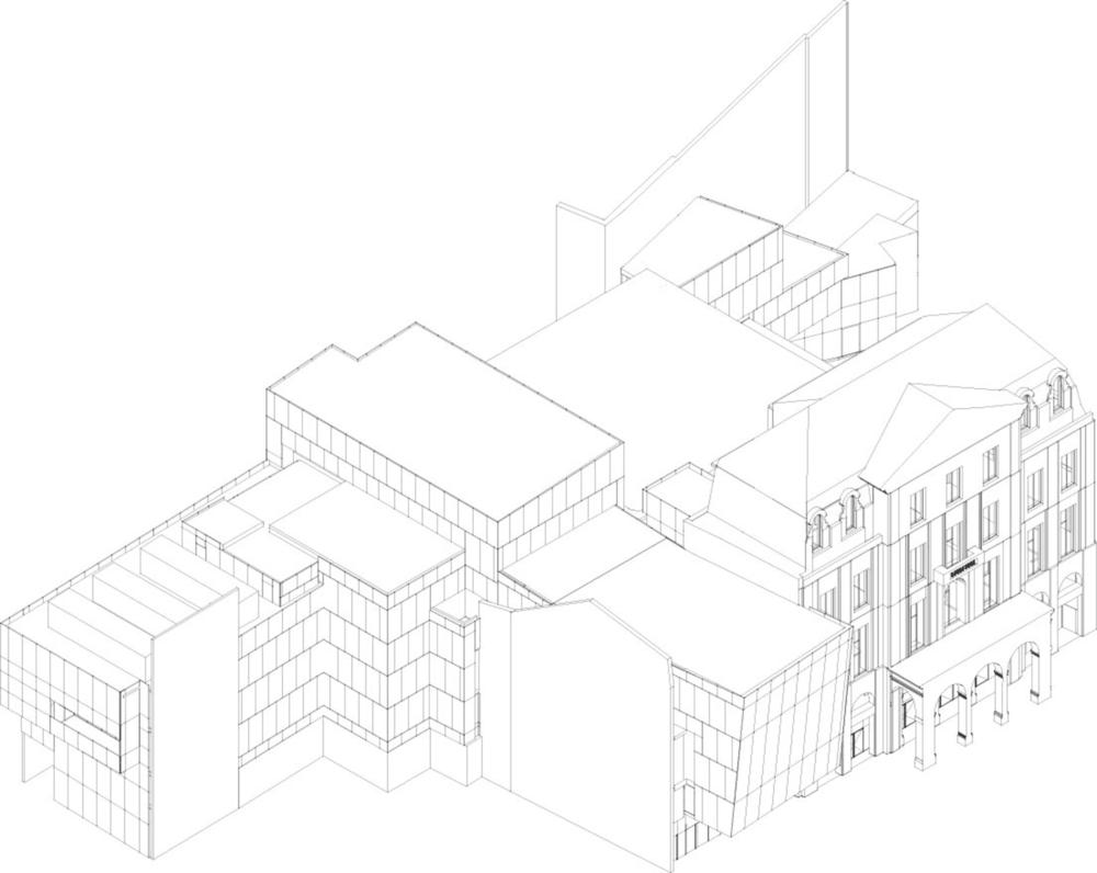 archaic_pierrehebbelinck_atelierdarchitecture_23.jpg