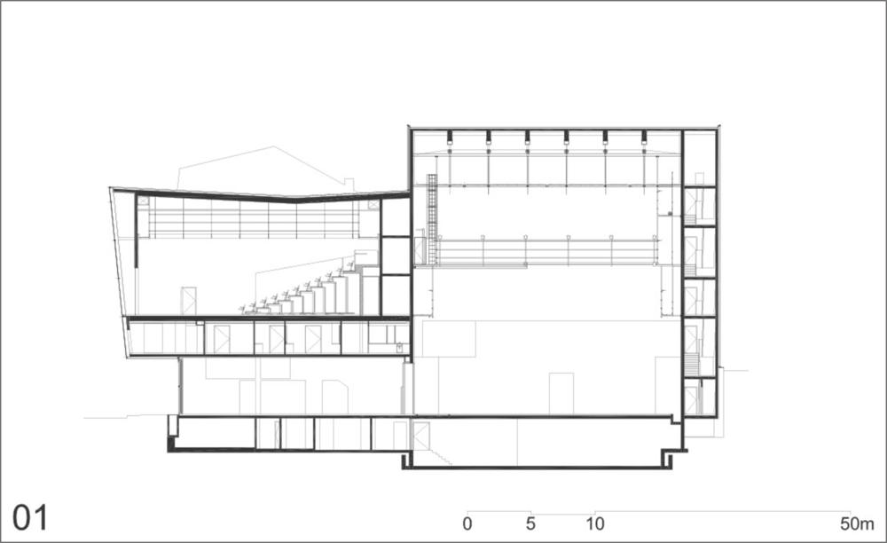 archaic_pierrehebbelinck_atelierdarchitecture_24.jpg
