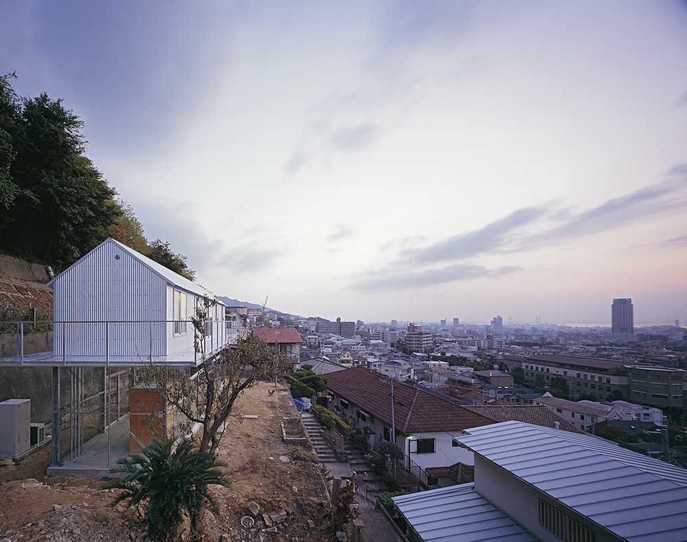 archaic_TatoArchitects_Rokko_3.jpg
