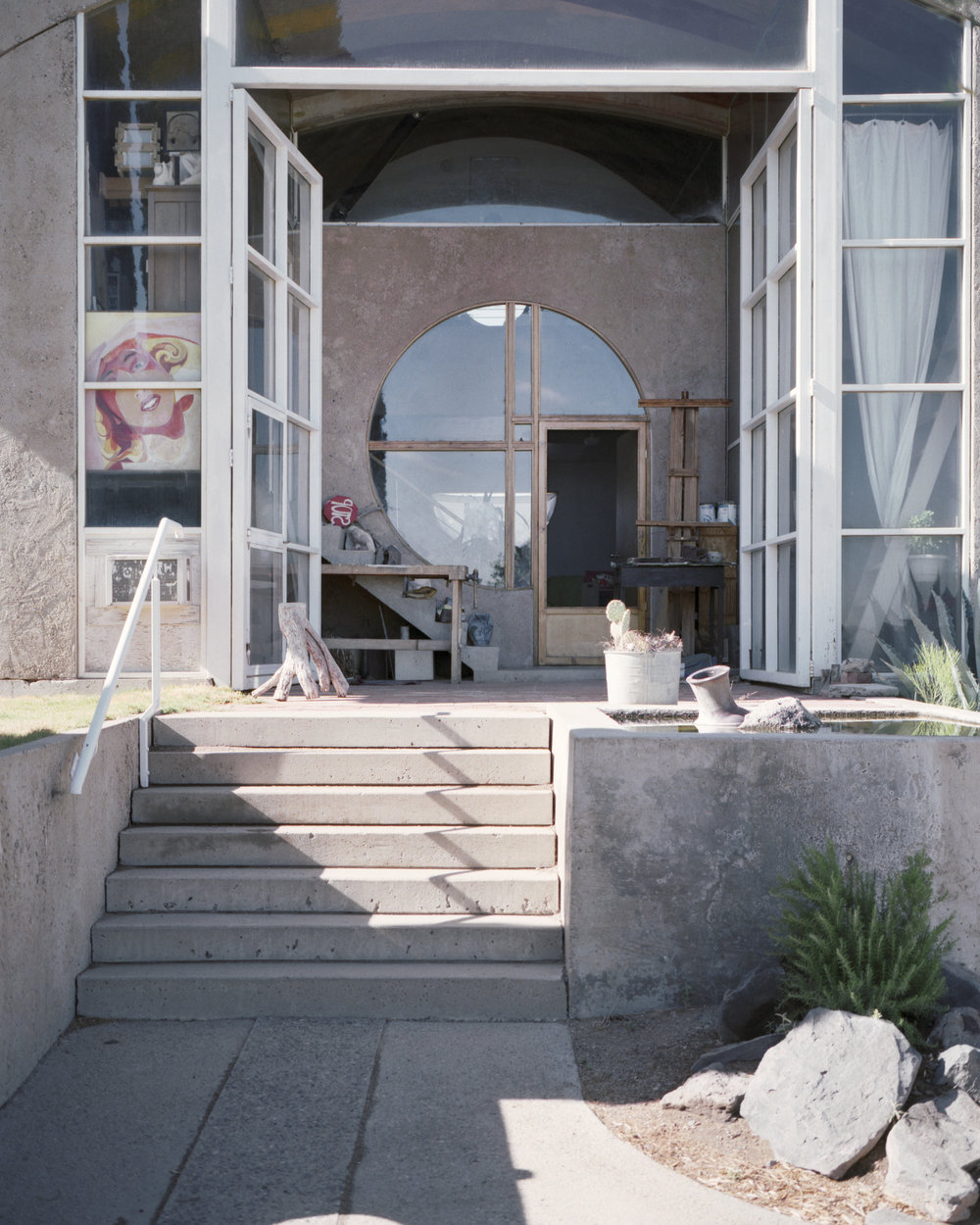 archaic_AlbertoSinigaglia_Arcosanti14.jpg