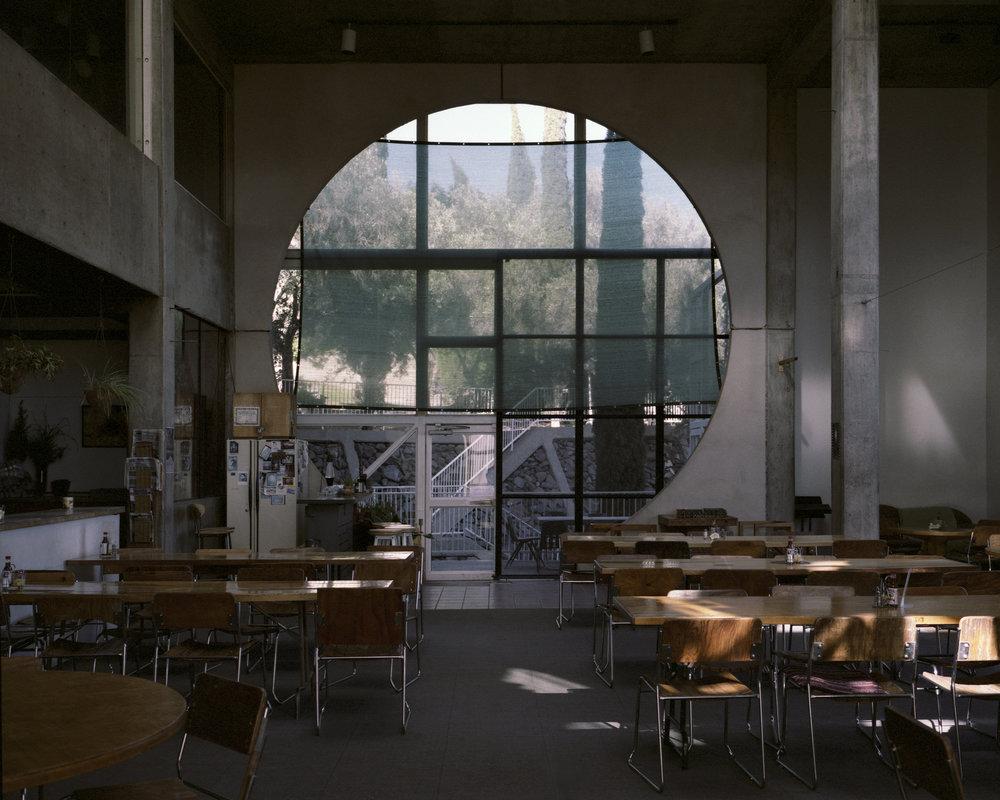 archaic_AlbertoSinigaglia_Arcosanti5.jpg