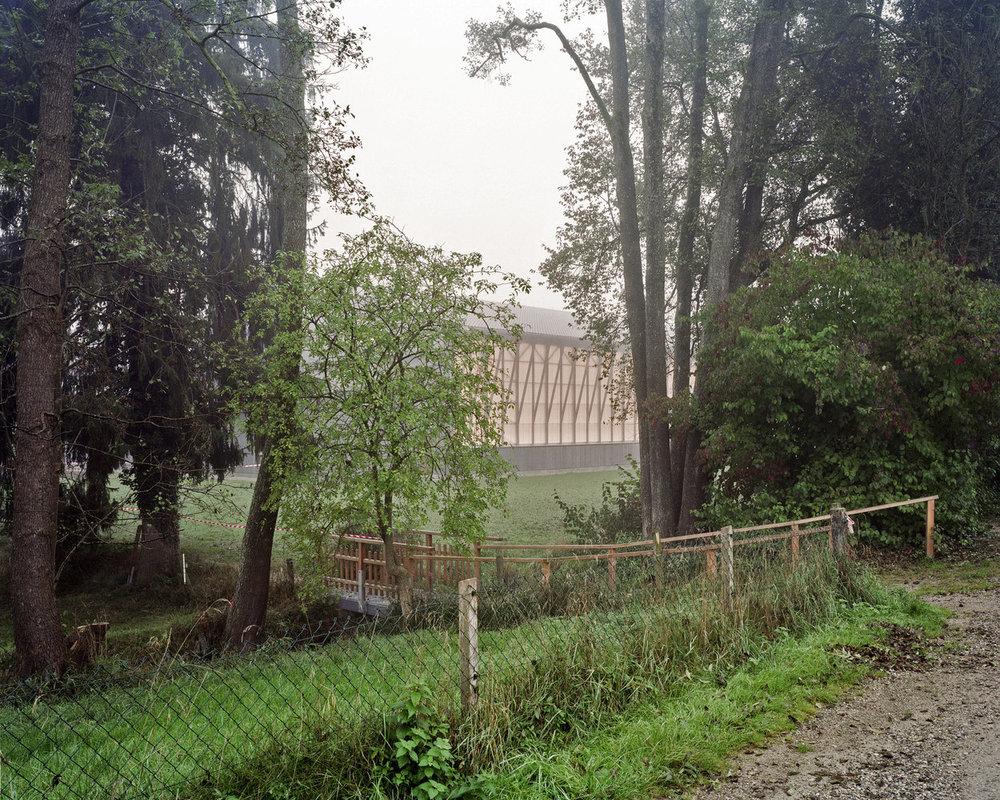 archaic_AlmannaiFischer_Turnhalle_2.jpg