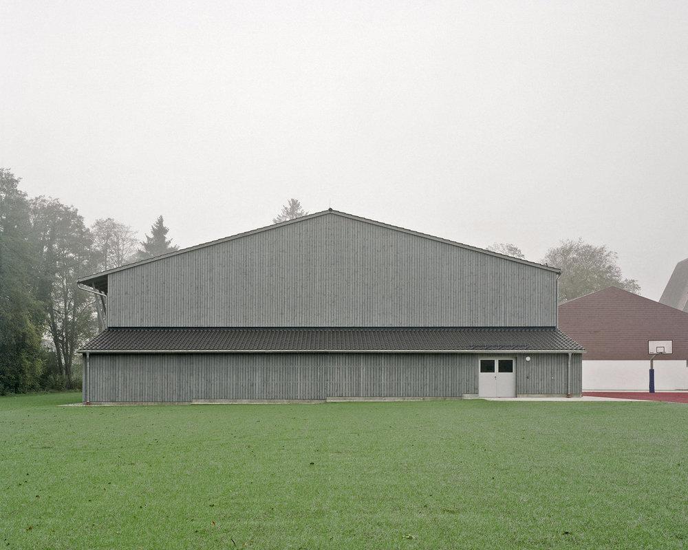 archaic_AlmannaiFischer_Turnhalle_3.jpg