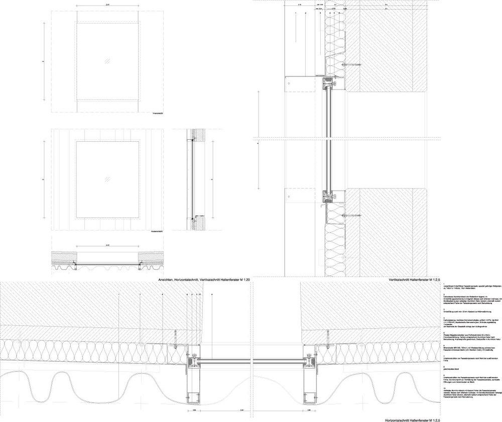 archaic_SANAA_Factory_14.jpg