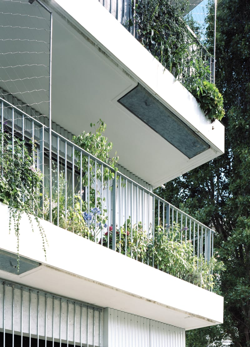 archaic_atelier-o-s_28housing_1.jpg