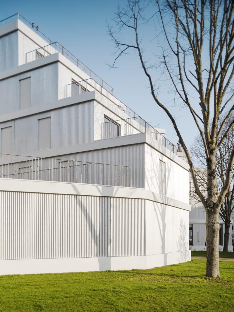 archaic_atelier-o-s_28housing_8.jpg