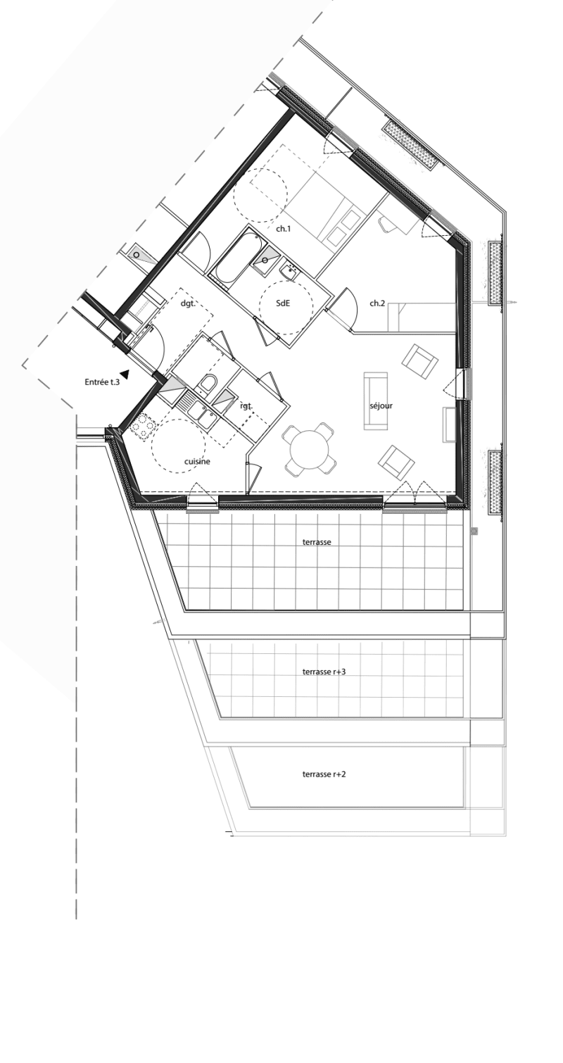 archaic_atelier-o-s_28housing_2.png