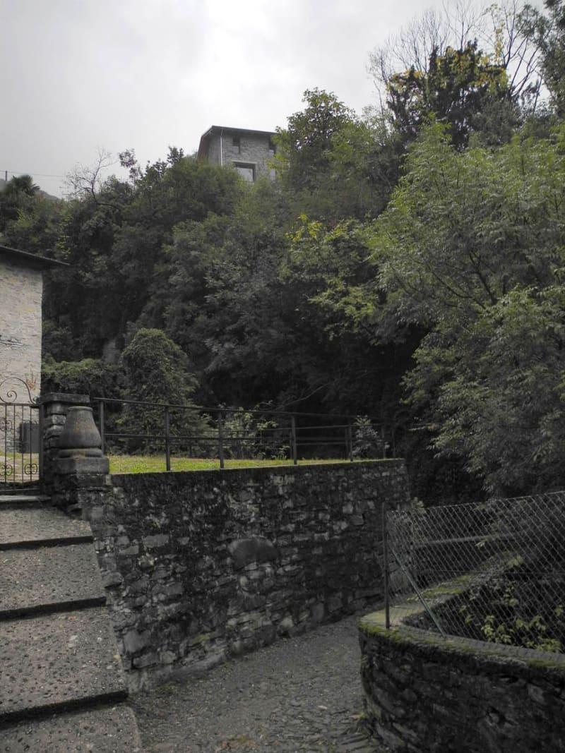 archaic_CeresaArchitetti_ArchitectureOfTheTime_10.jpg