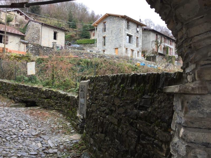 archaic_CeresaArchitetti_ArchitectureOfTheTime_11.jpg
