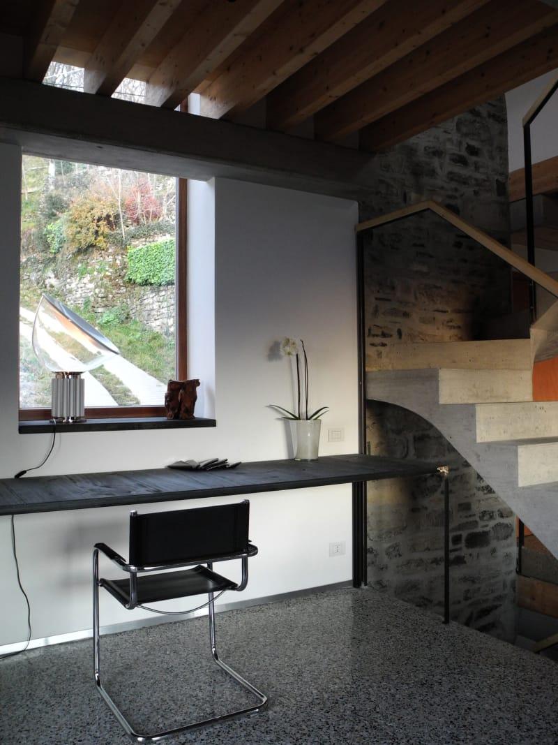 archaic_CeresaArchitetti_ArchitectureOfTheTime_18.jpg