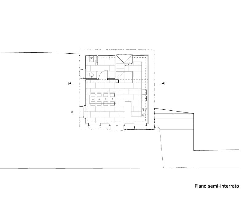 archaic_CeresaArchitetti_ArchitectureOfTheTime_3.png