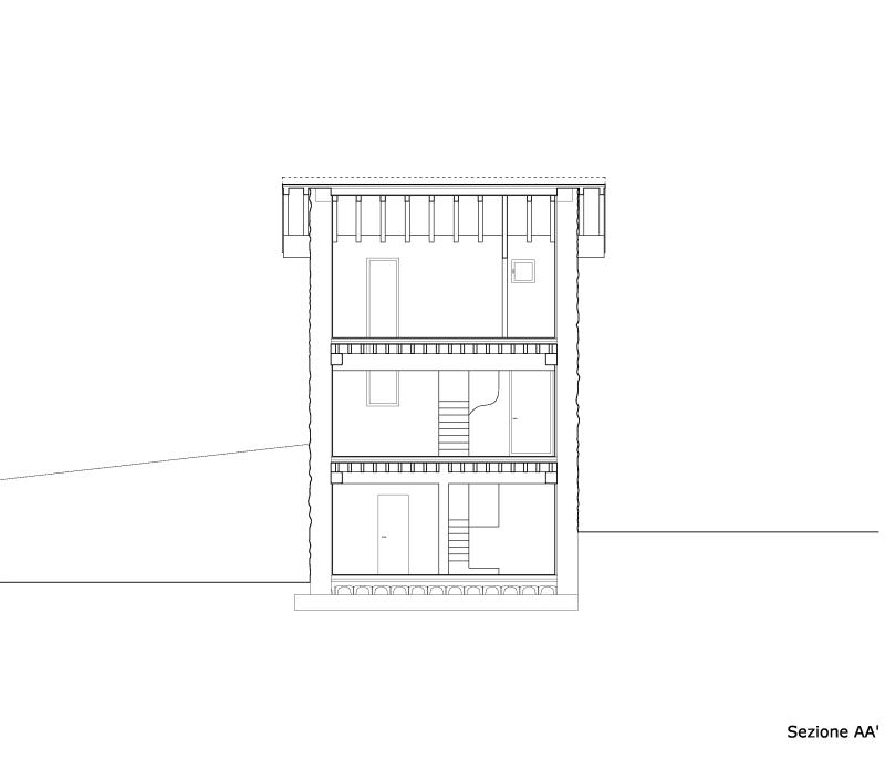 archaic_CeresaArchitetti_ArchitectureOfTheTime_6.png