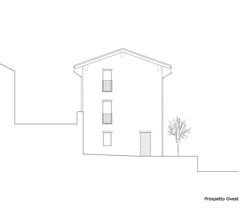archaic_CeresaArchitetti_ArchitectureOfTheTime_8.png