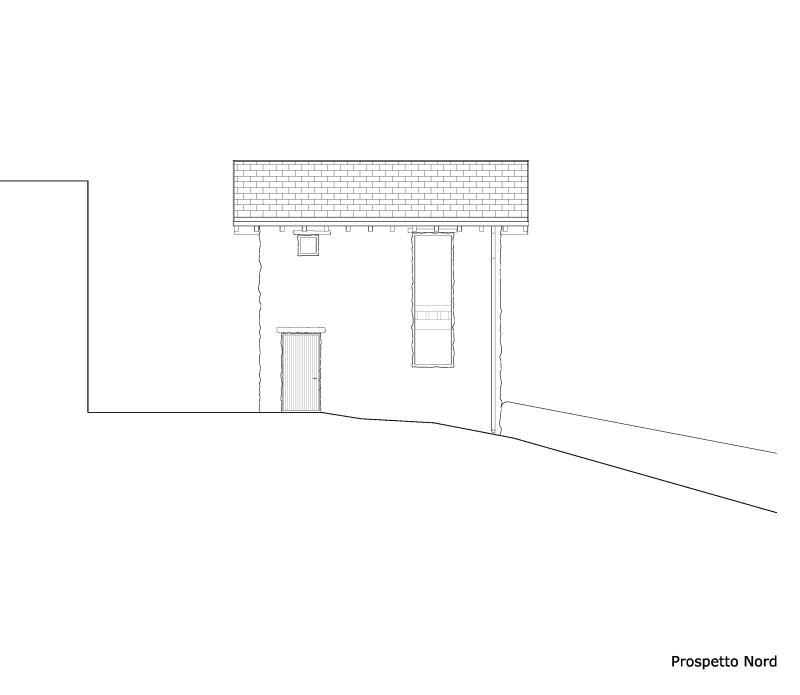 archaic_CeresaArchitetti_ArchitectureOfTheTime_7.png